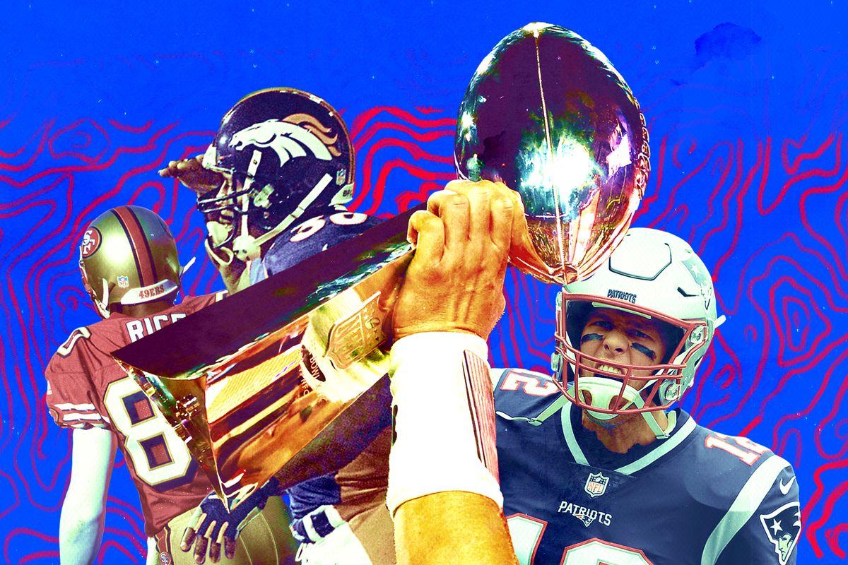 97d610a3766 The NFL s 10 greatest long-term dynasties - SBNation.com