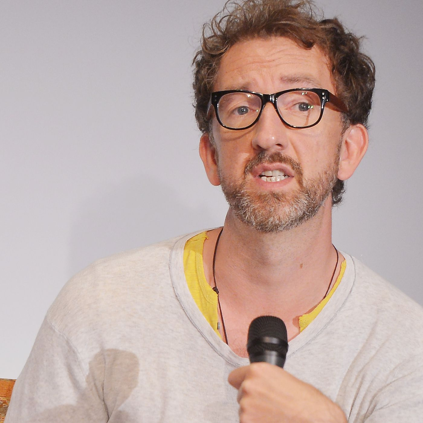 Why Sing Street director John Carney regrets the film's ending | The