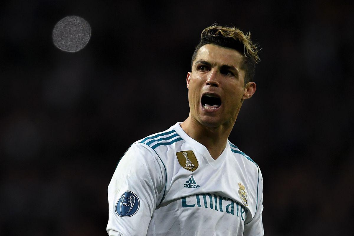 various colors a2da7 248dc Managing Madrid Podcast: Real Madrid Deny Mbappe / Neymar, + ...