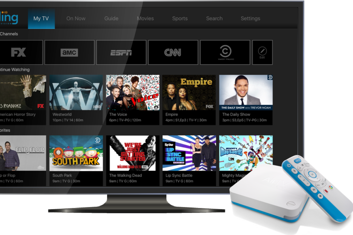 how to connect netflix to shaw cable box