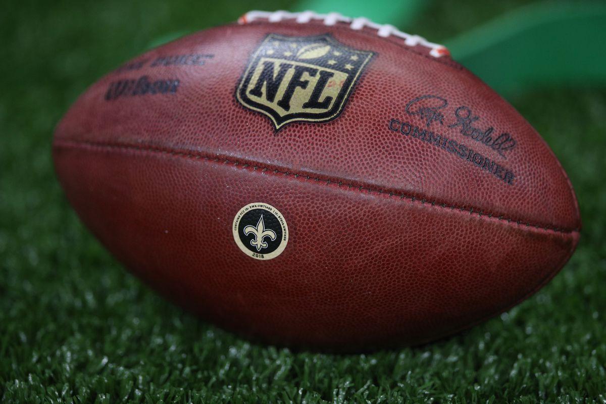 NFL Predictions Week 9 - Mile High Report