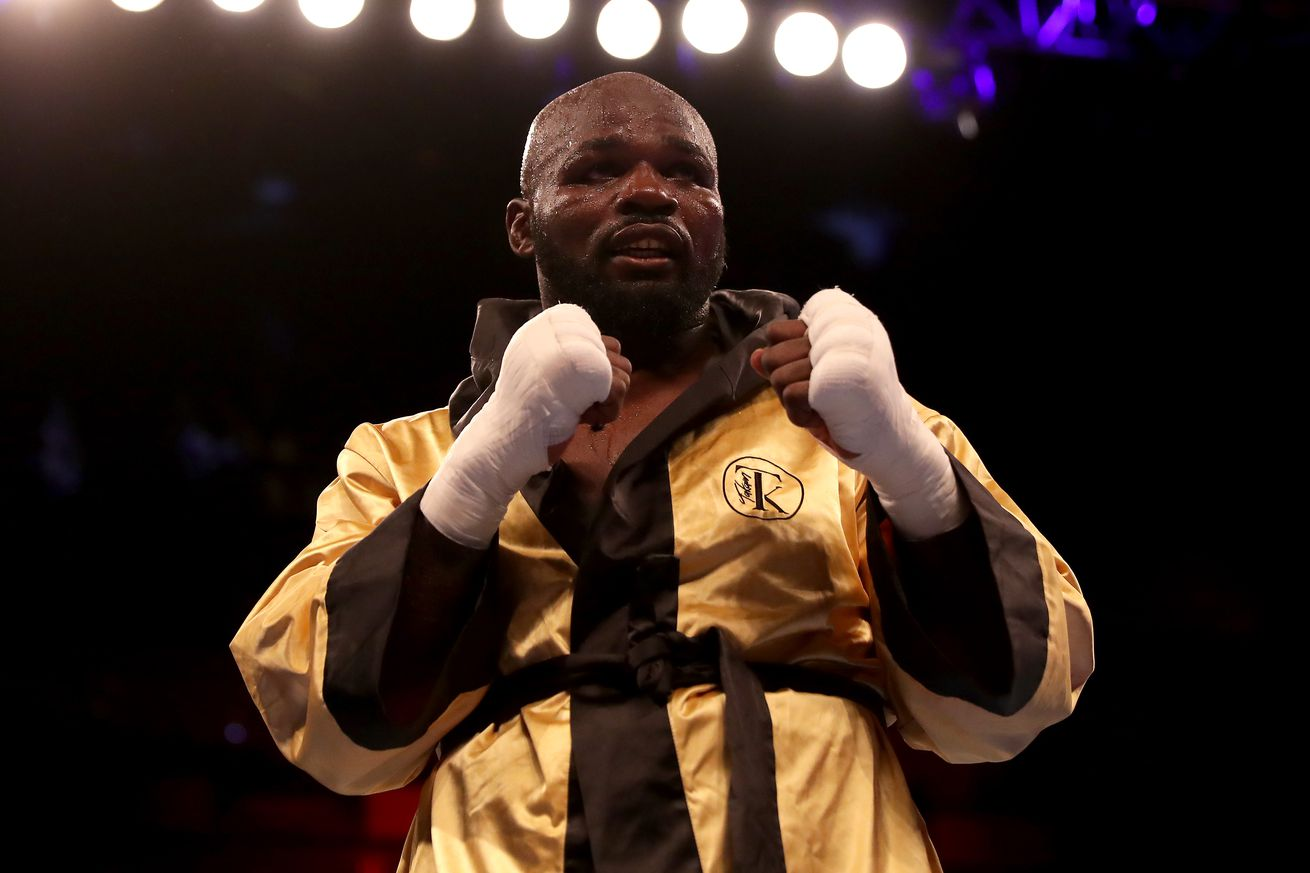 1074599058.jpg.0 - Takam looking for rematch with Chisora