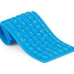 "<b>C. Wonder</b> Silicone Roll-Up Bluetooth Keyboard, <a href=""http://www.cwonder.com/Categories/Accessories/Tech-Accessories/Silicone-Bluetooth-Keyboard/product/CW-H-CO-EL-TC-149.html"">$54</a>"