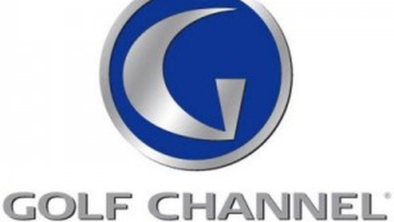 Media Roundup: Golf Channel Hopes For Big Weekend With PGA ... Golf Channel