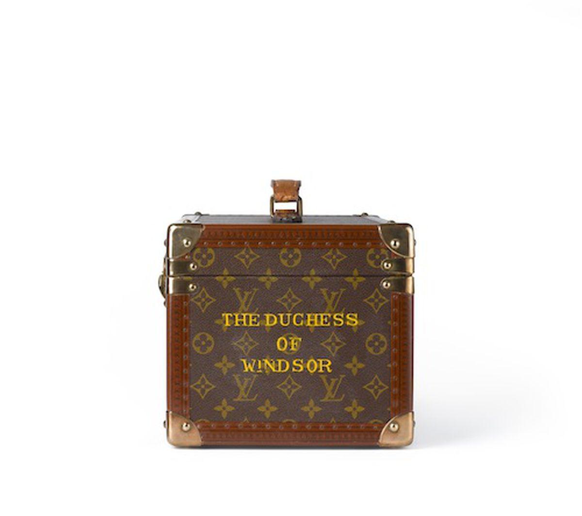 Most Por Louis Vuitton Handbags Best Handbag 2018