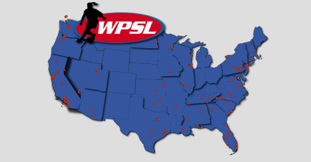 Wpsl_map