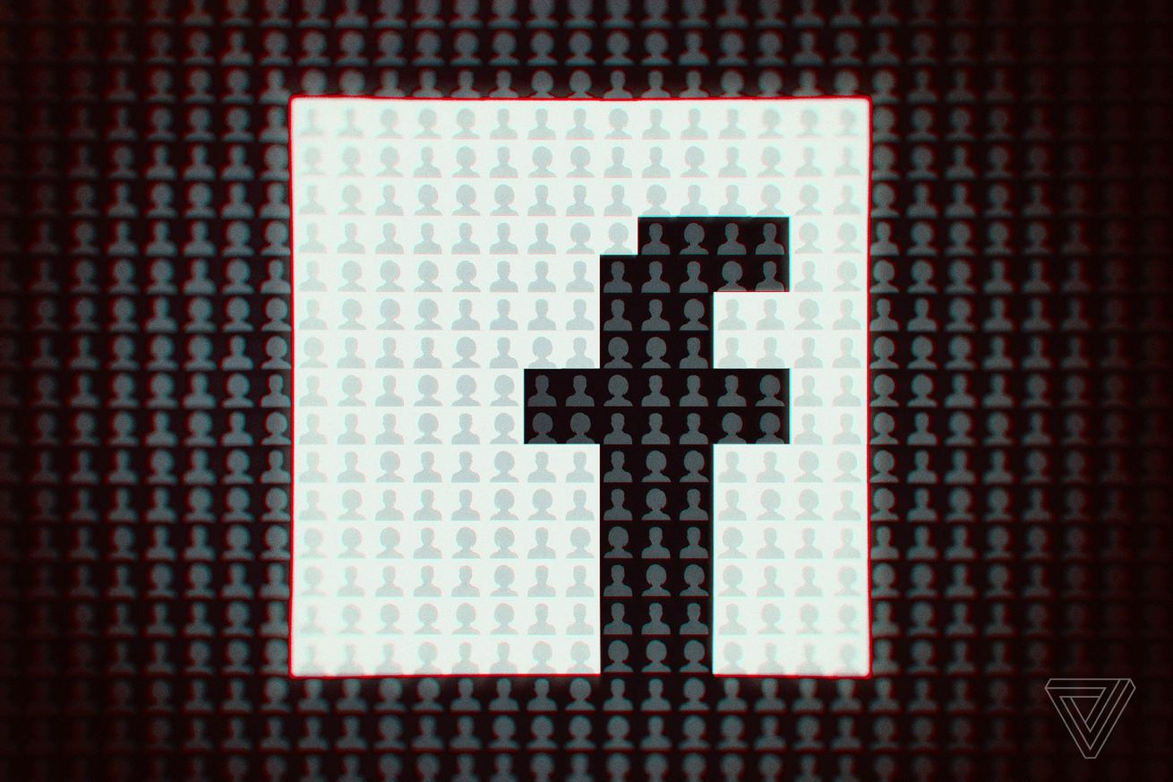 cambridge analytica used other quizzes to gather facebook data former employee testifies