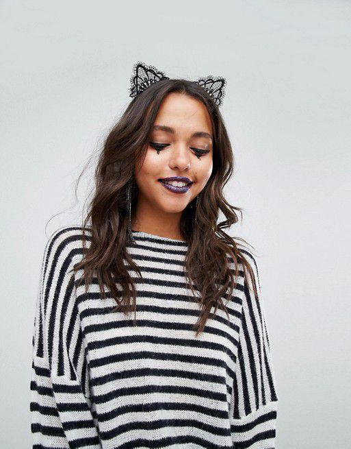 d4bbb000715 Where to Buy a Not-Lame Halloween Costume Online - Racked