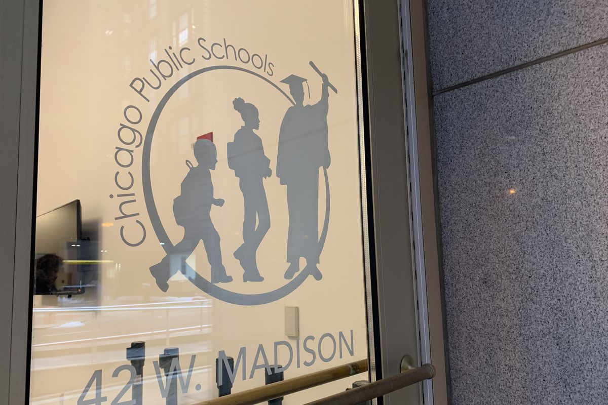 Chicago Public Schools officials Monday released a much-anticipated proposed calendar for the 2020-21 school year.