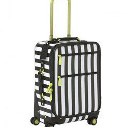 Alice + Olivia Luggage, $179.99