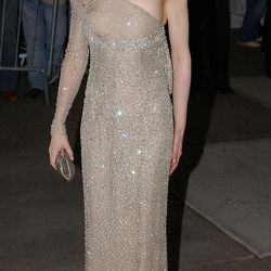 Nicole Kidman in Gucci by Tom Ford in 2003.