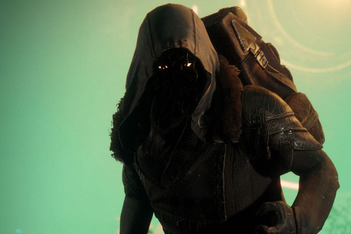 Destiny 2: Xur's location and inventory this weekend, October 6