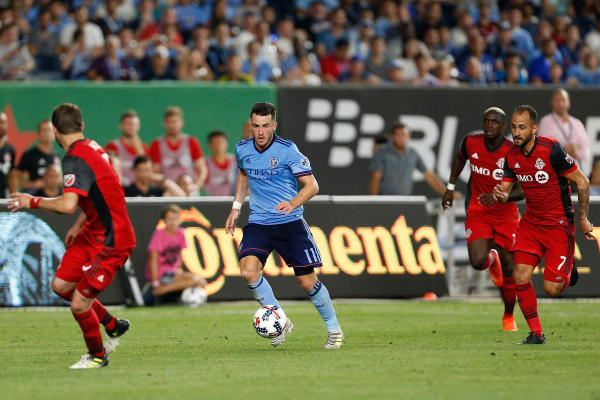 5a6e70147 Why NYCFC Isn t Ready to Challenge Toronto - Hudson River Blue