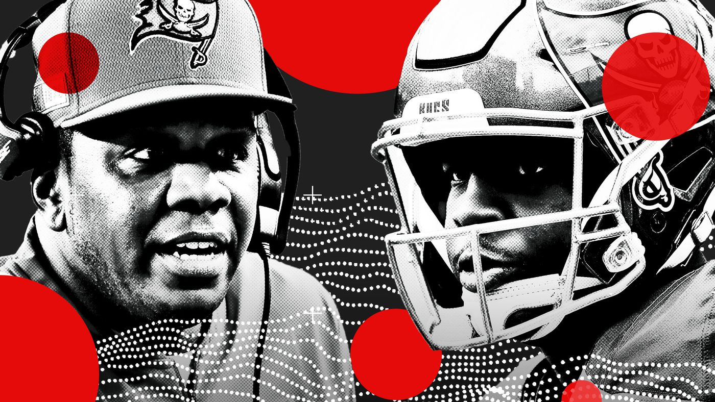 Byron Leftwich, Bruce Arians Hope to Change NFL by Changing Buccaneers