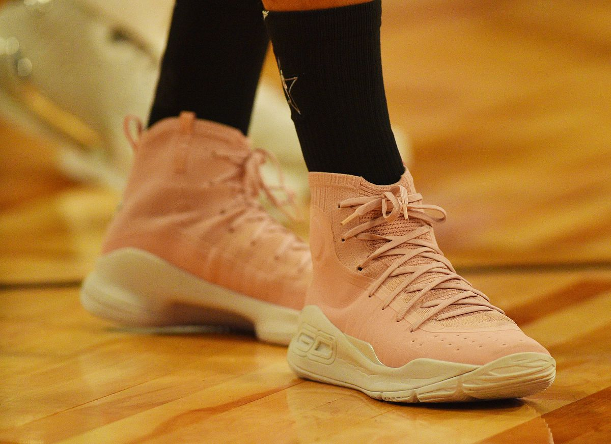 37fa0450a6196d A definitive ranking of the 9 best shoes from NBA All-Star weekend ...