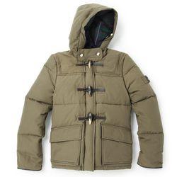 "<b>Penfield</b>, <a href=""http://www.shopbop.com/landis-down-insulated-duffle-jacket/vp/v=1/1576662623.htm?folderID=2534374302196587&fm=other-shopbysize-viewall&colorId=15745"">$280</a>"