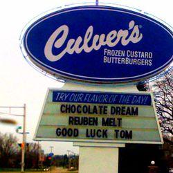 "Chocolate Dream. [<a href=""https://www.flickr.com/photos/tmray02/4501116772"">Photo</a>]"