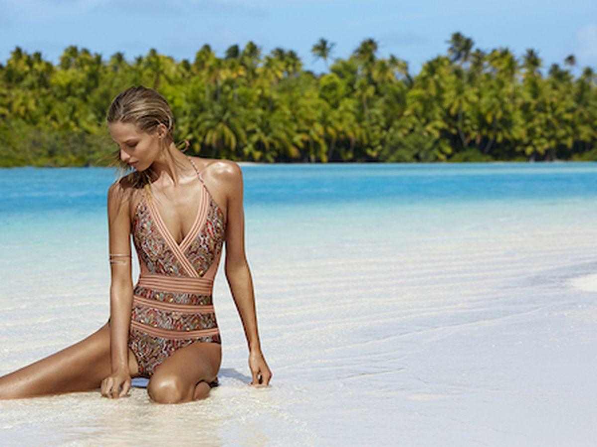 "Image via <a href=""http://us.zimmermannwear.com/brand/swim-campaigns-usa/swim-us-1"">Zimmermann</a>"