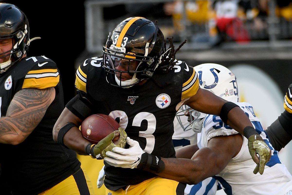 Kết quả hình ảnh cho Los Angeles Rams vs Pittsburgh Steelers preview