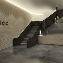 Equinox Chestnut Hill >> Equinox Chestnut Hill Boasts Local Firsts for the Fitness ...