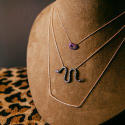 20 Ways To Spend That Tax Refund On Jewelry At Fragments