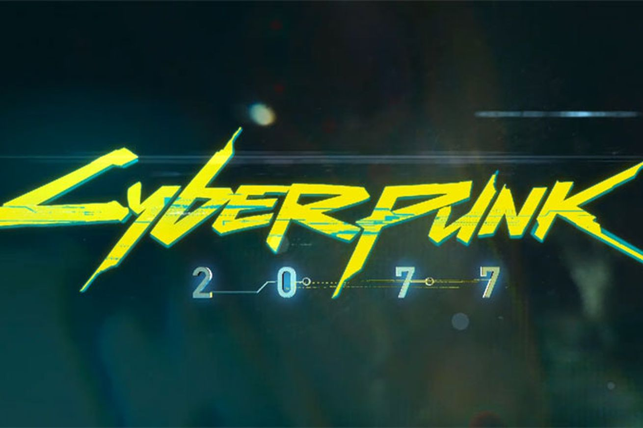 It's not as easy to get a Cyberpunk 2077 refund as CD Projekt Red suggested