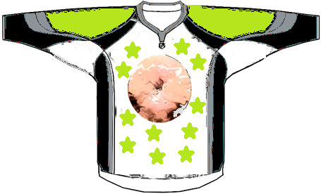 AS Jersey