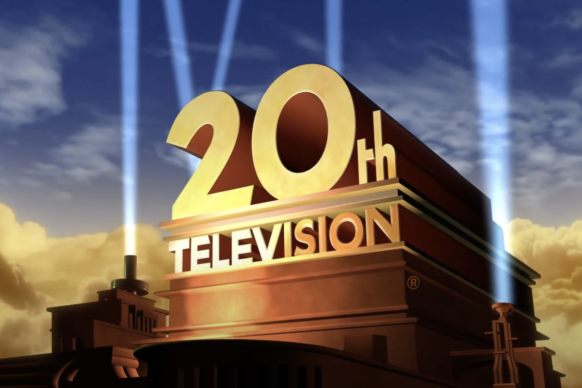 Disney renames TV studio to 20th television