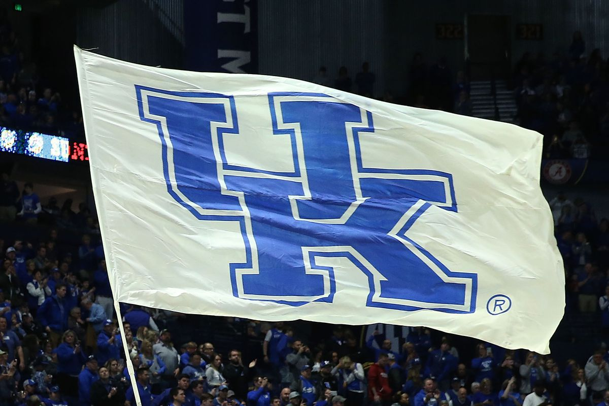 Uk Basketball: Kentucky Basketball Vs NKU Norse: Game Time, TV Info
