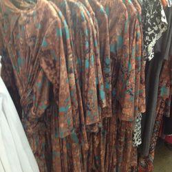 <b>C&T Costello Tagliapietra</b> wrap dresses, $99 (from $298)