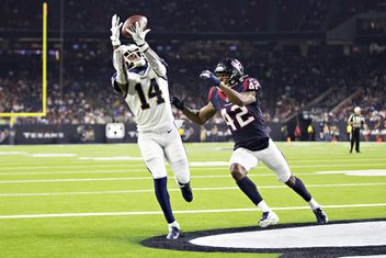 cheaper c0bc8 ad400 Aaron Neary News, Stats, Photos | Los Angeles Rams