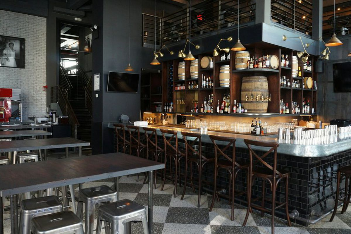Sauce   Barrel 05bd4a770598