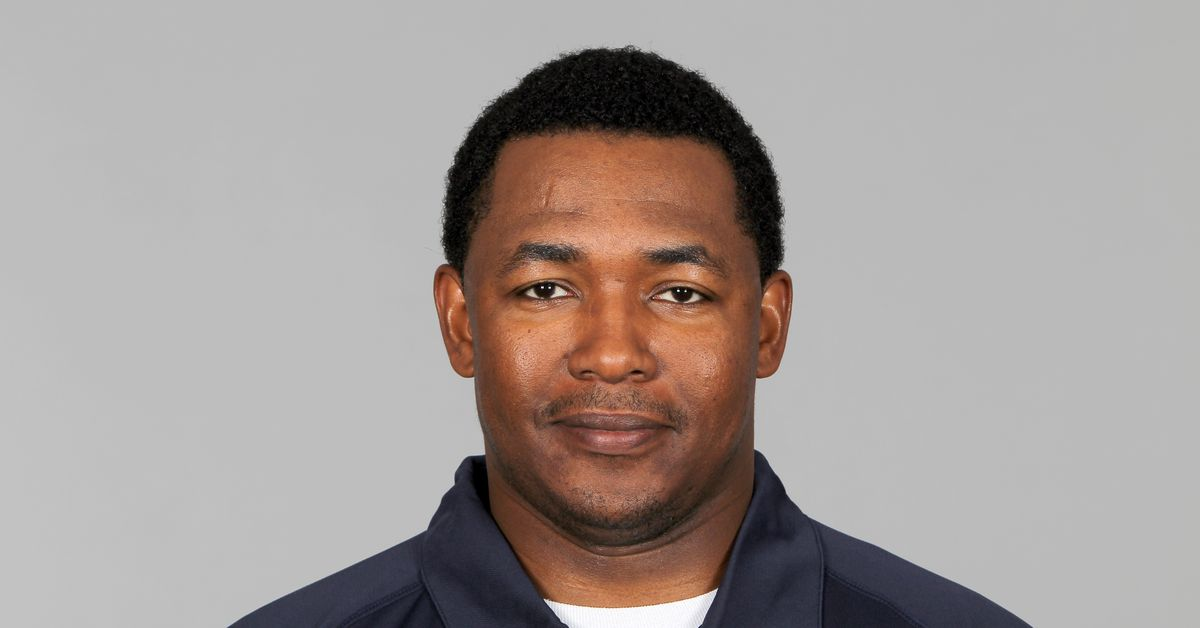 Dolphins to add Packers' Patrick Graham as defensive coordinator