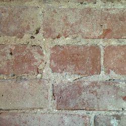 Exposed brick wall #2