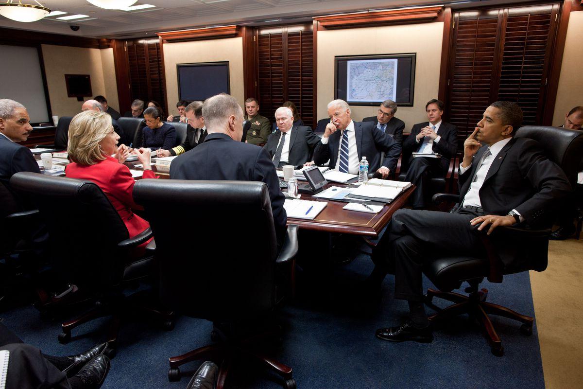 Biden meeting 1