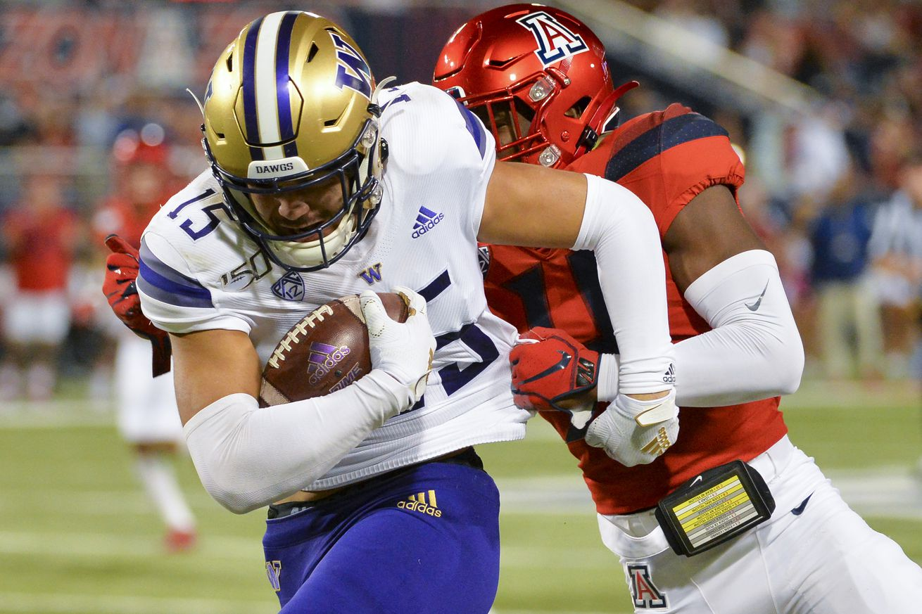 arizona-wildcats-washington-huskies-line-odds-vegas-college-football-2020-pac12-coronavirus