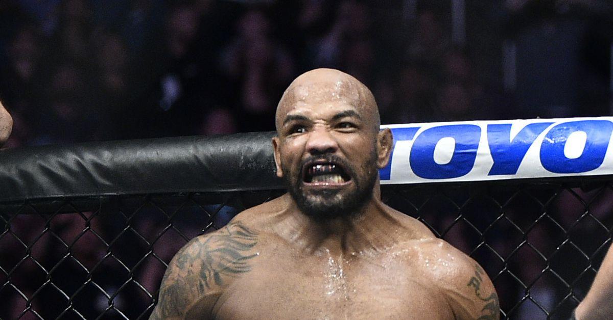 Bellator 266 results: Live streaming play-by-play updates | 'Davis vs Romero' – MMA Mania