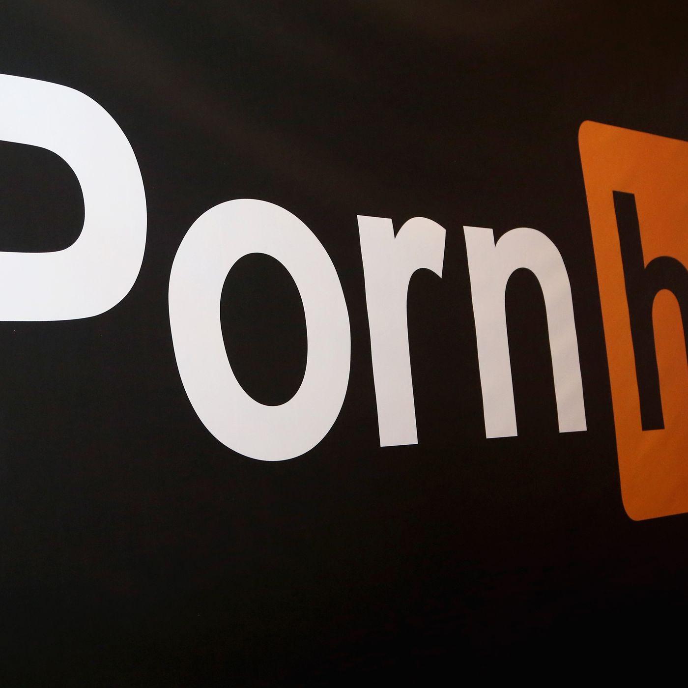 chiński wielki kutas seks