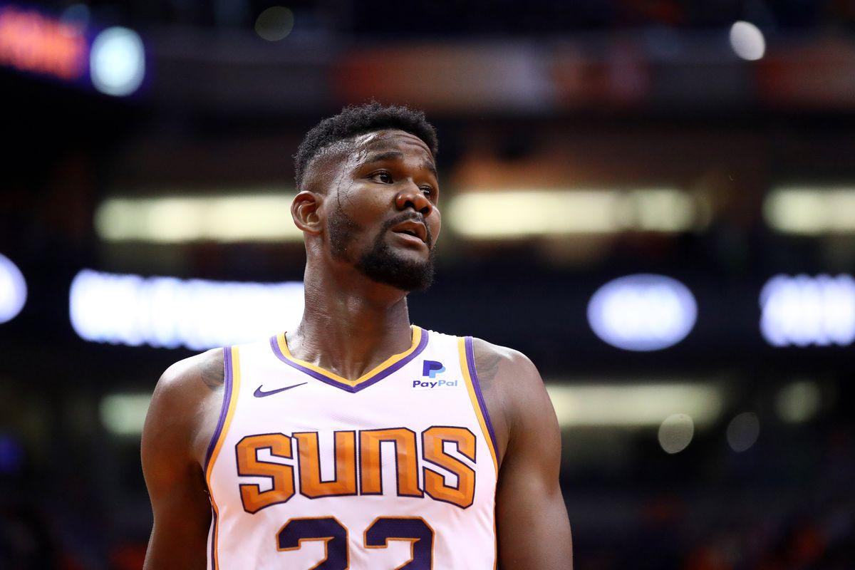 temporada NBA 2019-20