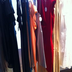 A look at the $200-ish frocks