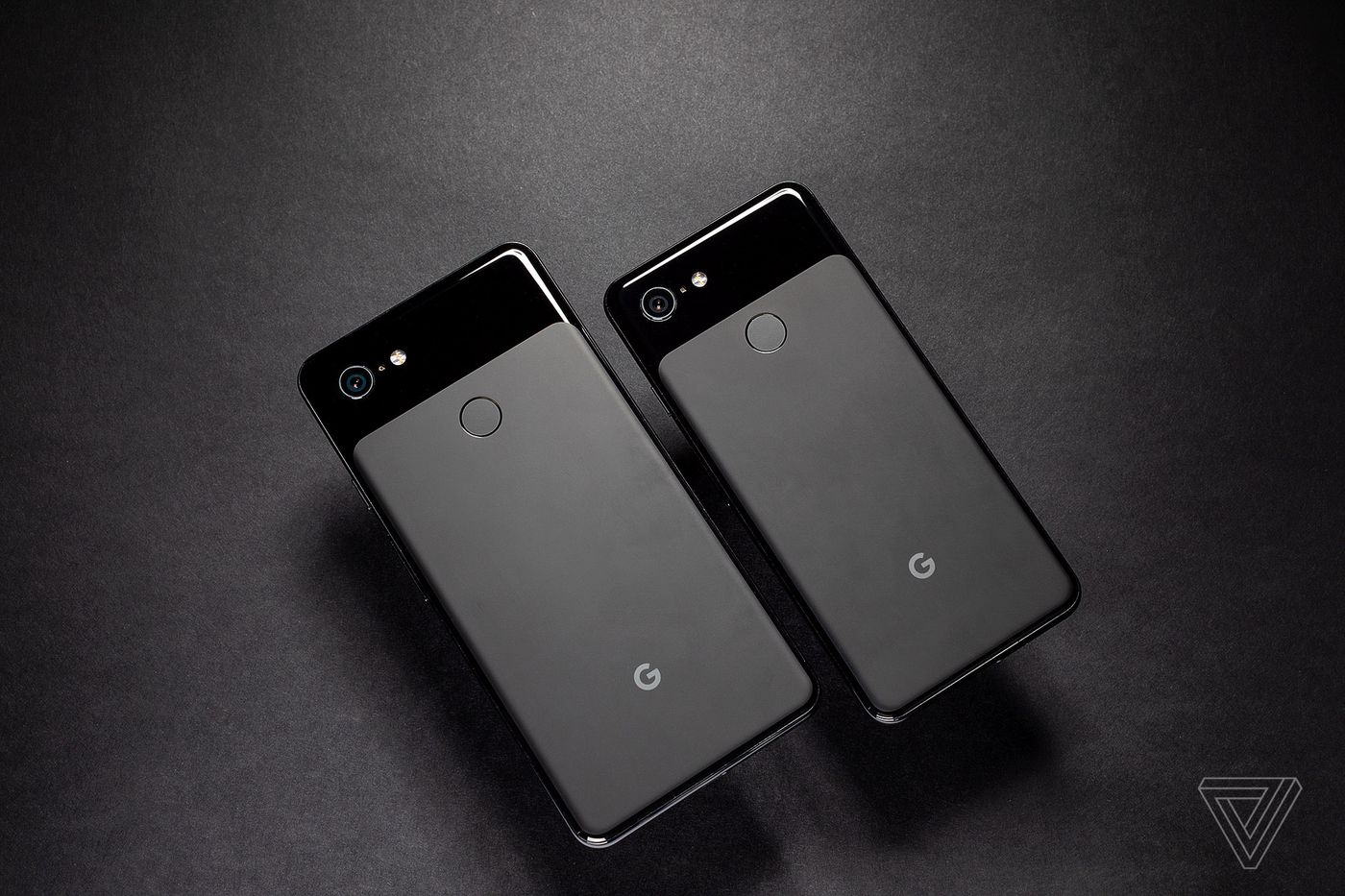 Google Pixel 3 and 3 XL review: the best camera gets a