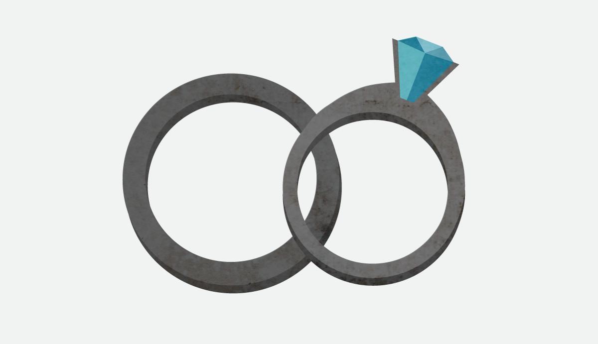 ringsillo