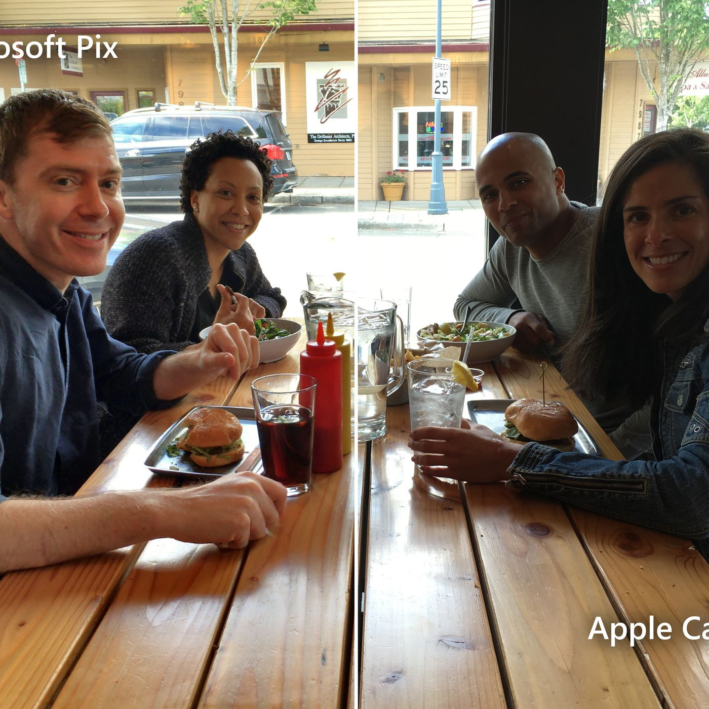 recode.net - Ina Fried - Microsoft thinks it can do a better iPhone camera app than Apple