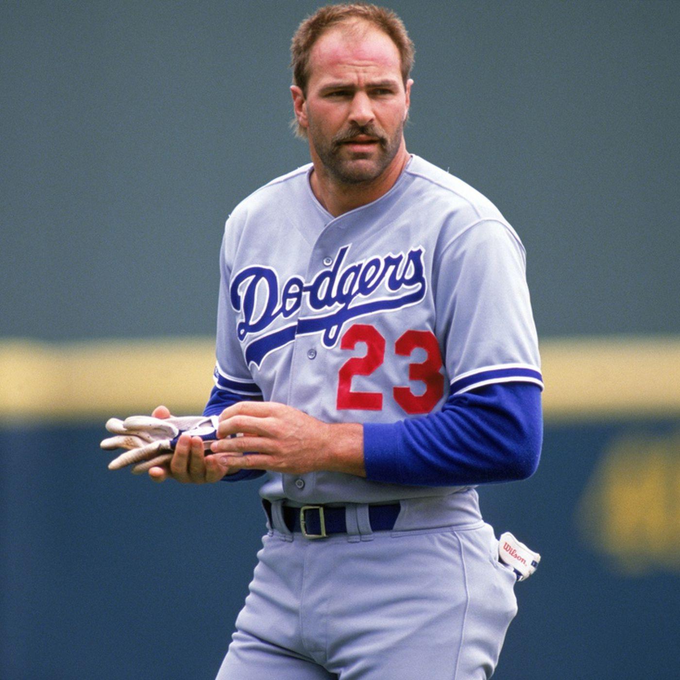 1988 Dodgers Week 18 review: Kirk Gibson joins 20-20 club - True Blue LA