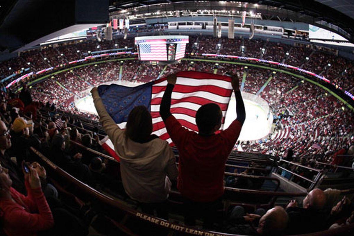 "Prepare yourself for <strong>USA! USA! USA</strong>! via <a href=""http://i.usatoday.net/sports/gallery/2010/s100216_olympics/Z11_OLY.JPG"">i.usatoday.net</a>"