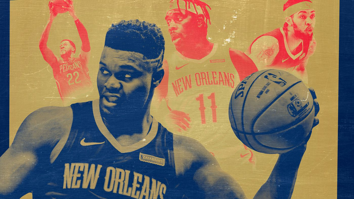Everything You Need to Know About Zion Williamson's Debut