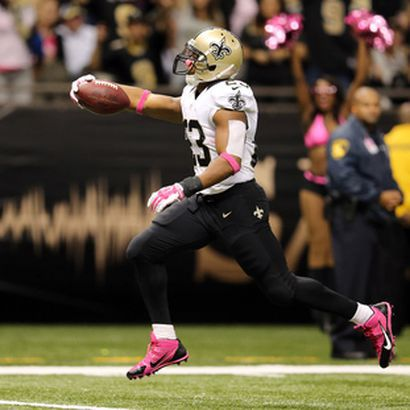 02a07d64 Saints Wearing White Jerseys and Black Pants at Steelers - Canal ...