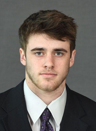 Johnathan Durham
