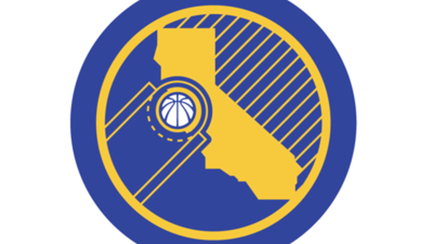 Warriors Collapse in Minnesota to 'Wolves