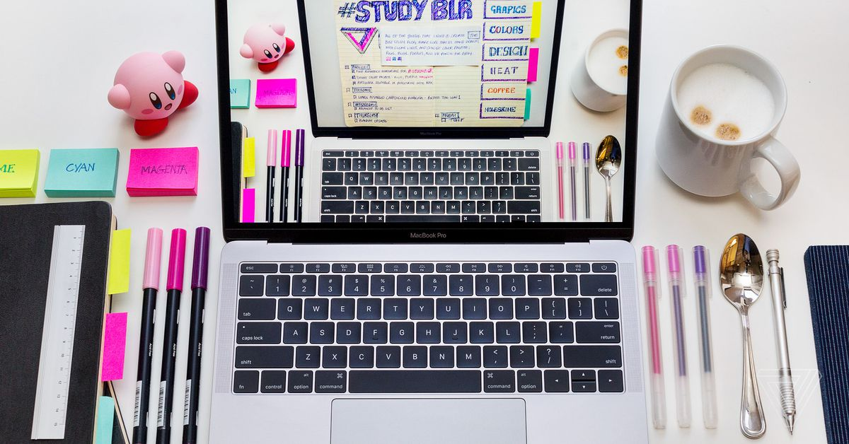 Welcome To Studyblr A Beautiful Stressful Wonderland